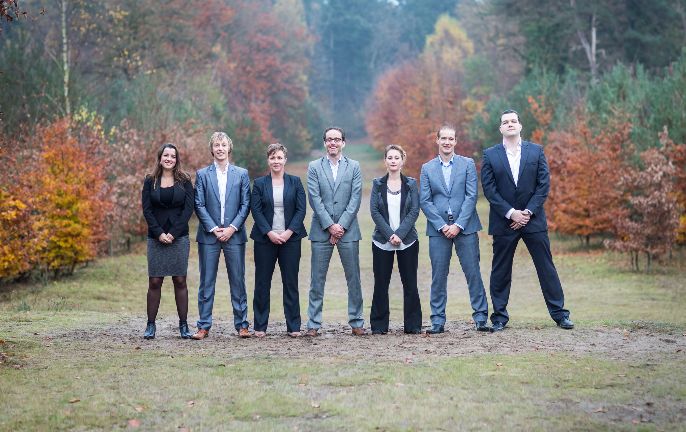 Personeel Flow Accountants